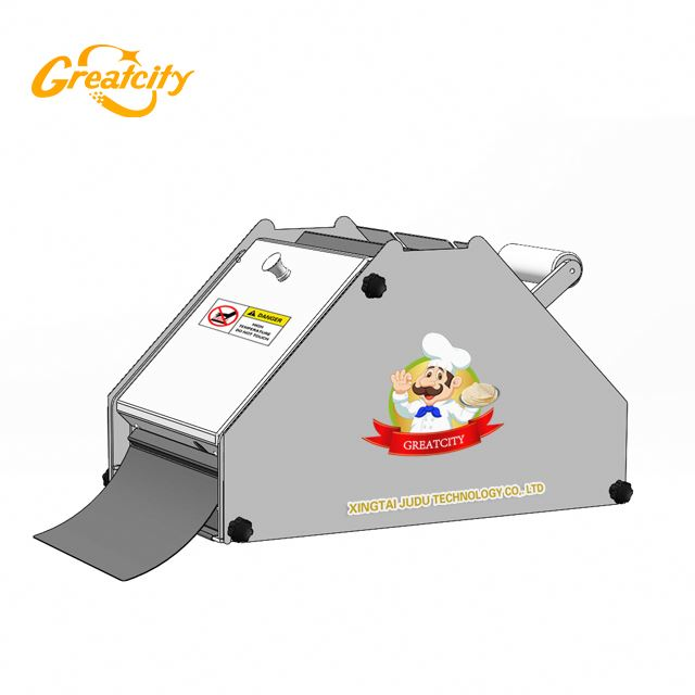 fully automatic <strong>corn</strong> tortilla roti making machine for sale