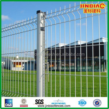 Home Garden Lowes Hog Wire Fencing Buy Wire Mesh Fence