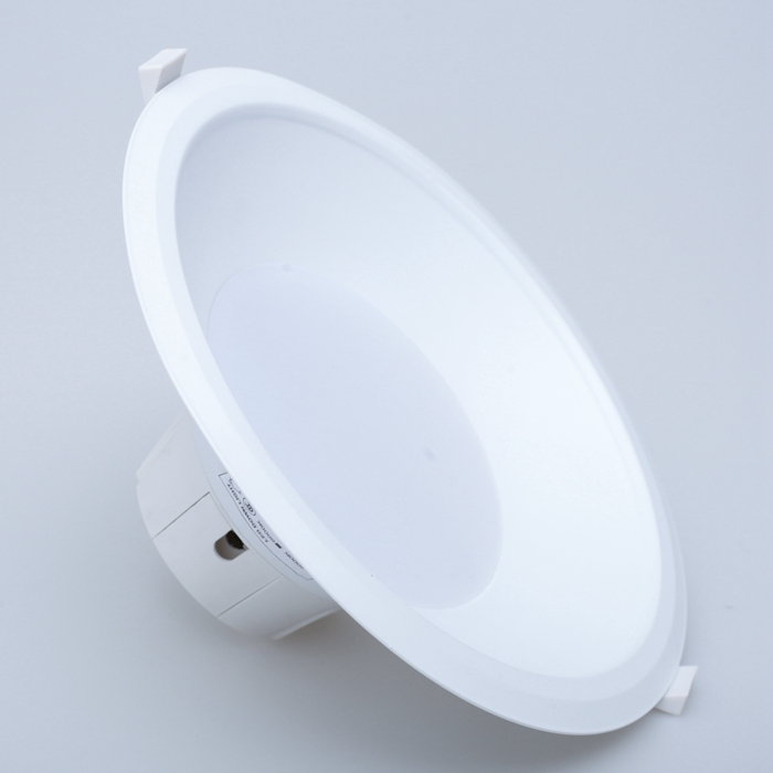 With Ul Certificates 5w Led Downlight Led Downlight Cob