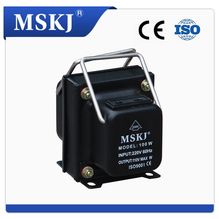 110v To 220v Voltage Converter  220v 50hz 110v 60hz