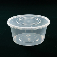 Microwave Container Pp Plastic Supplieranufacturers At Alibaba