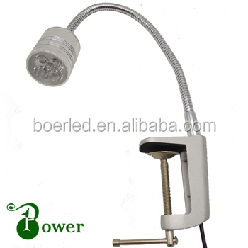 5w led workbench clamp light buy workbench clamp lightclamp on 5w led workbench clamp light publicscrutiny Image collections