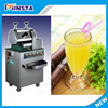 Sugarcane/ginger Juice Extractor manually rotating extractor sugarcane juicer machine