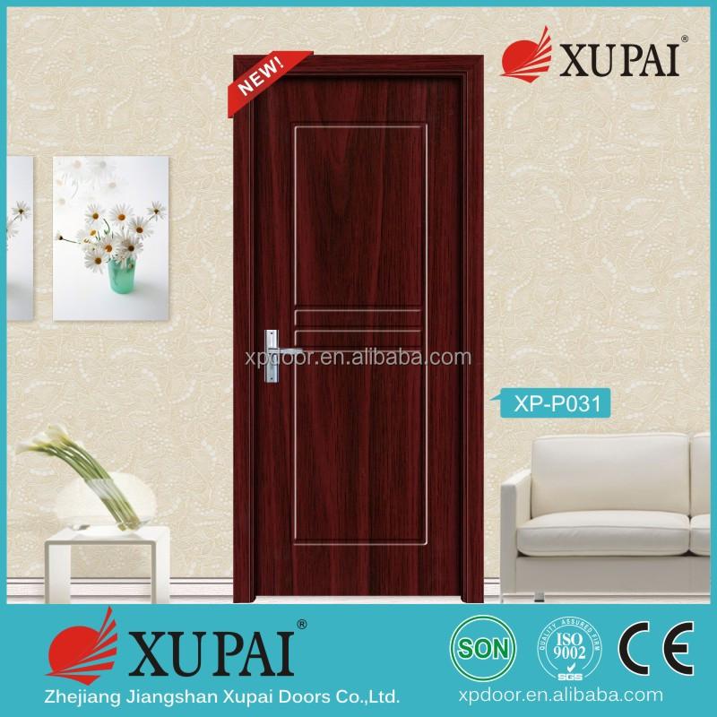 Decorative Interior Door Skin Panels Decorative Interior Door