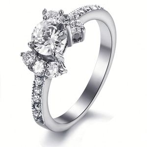 Chandi Ring Price
