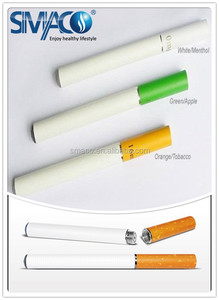 Best electronic cigarette cheap price imported from China