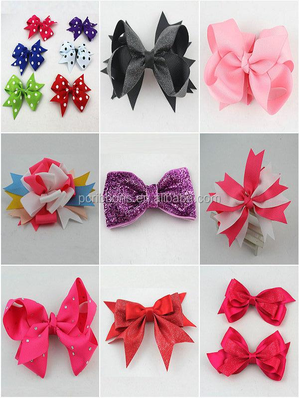 hair bow2.jpg
