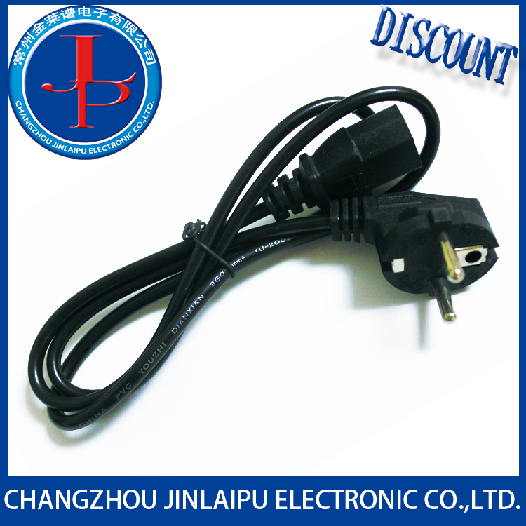 Jinlaipu ps3 power cord replacement for promotion