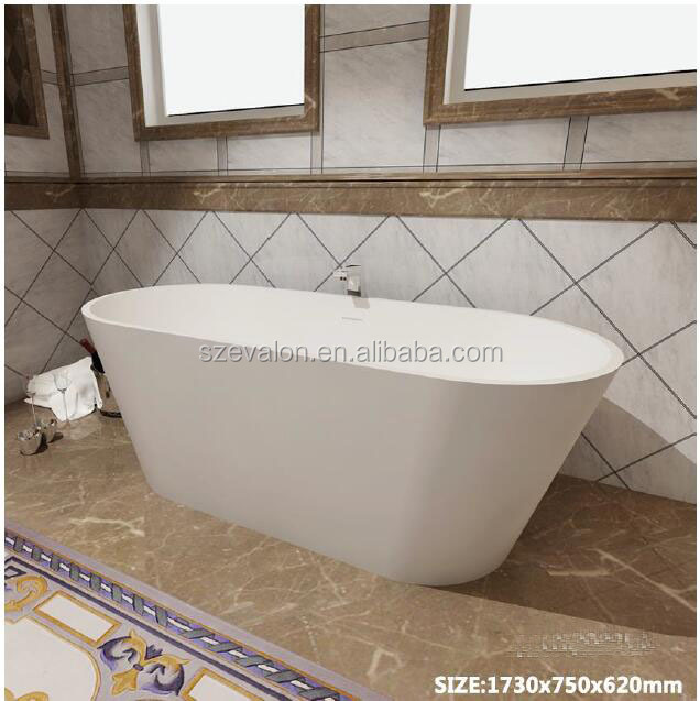 Cheap Stone Bath Tub, Cheap Stone Bath Tub Suppliers And Manufacturers At  Alibaba.com