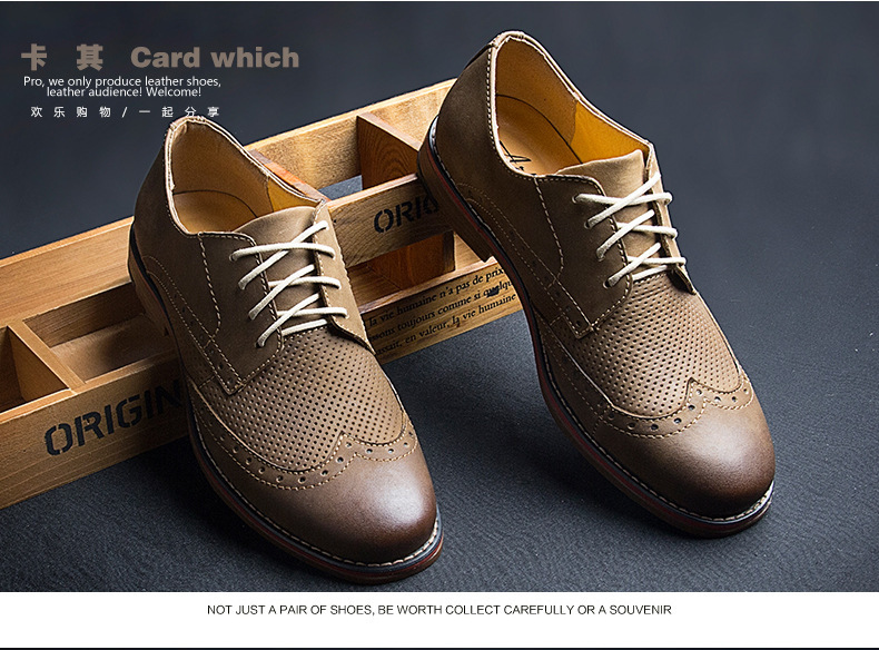 recognized brands shades of recognized brands model-sepatubaru: Best Shoes Brand For Men Images