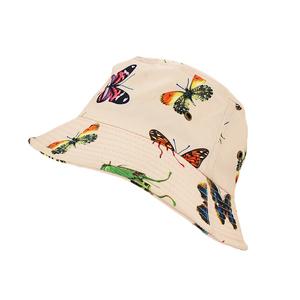 8031b058fcdf6 Baby Boonie Hat Wholesale