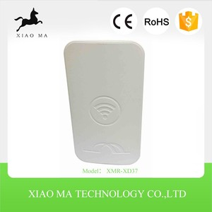 Wireless 2.4GHz Directional 14dbi Antenna Outdoor Wifi CPE / AP / Bridge / Repeater XMR-XD37