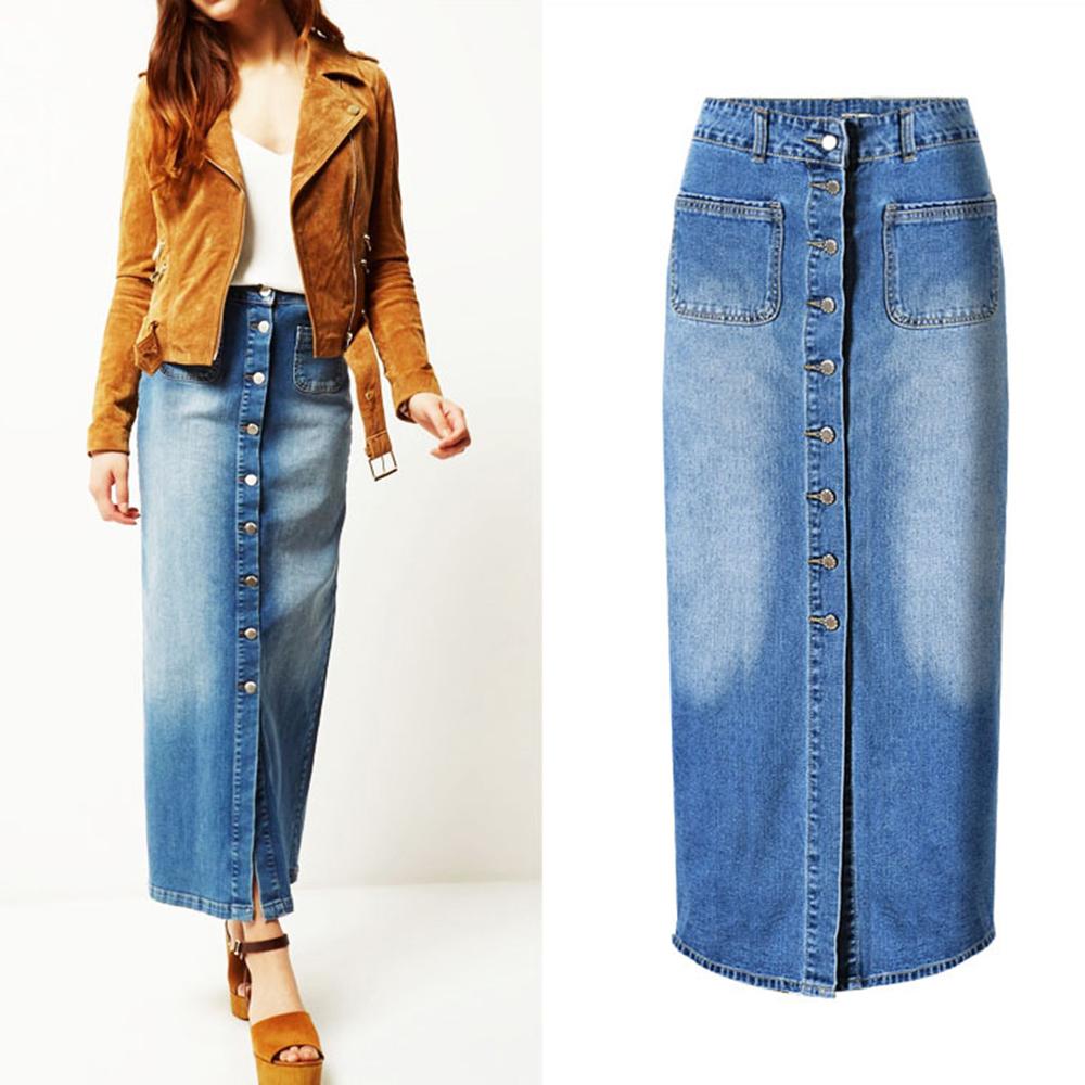 Alibaba.com / Tutu skirt women leather skirt maxi skirt women's