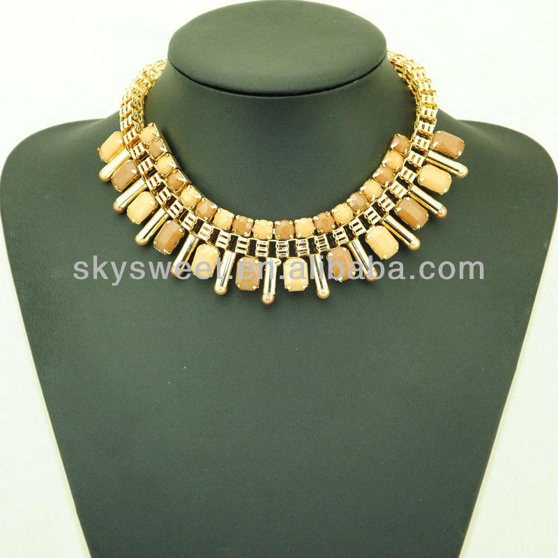 Design Saudi Gold Jewelry Saudi Arabia Jewelry Buy Design Saudi