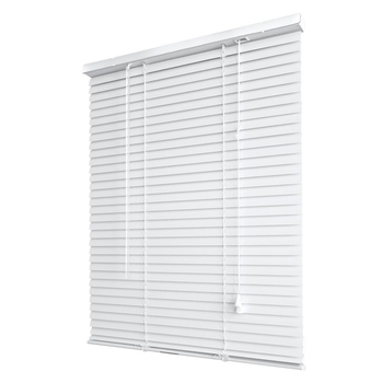 custom shutters vinyl roller shades clear pvc for cafe cheap miniblinds plastic mini blinds