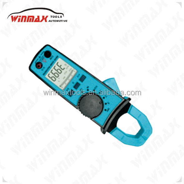 Wholesale electrical mini clamp meter