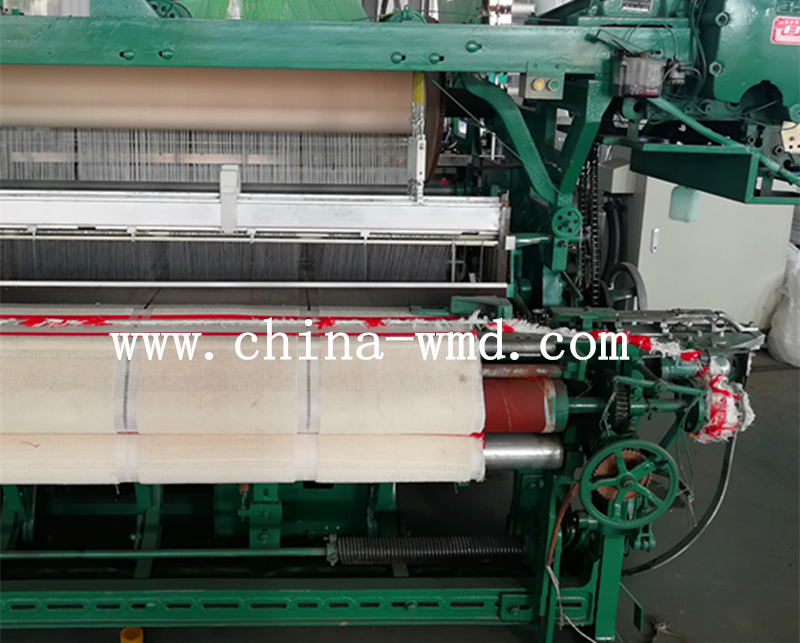 Terry Loom Weaving Machine Jacquard Cloth Making Ga798b Towel Rapier Loom  With Best Price - Buy Jacquard Weaving Machine,Terry Loom Weaving