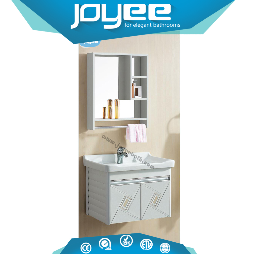 Bathroom Cabinet India, Bathroom Cabinet India Suppliers and ...
