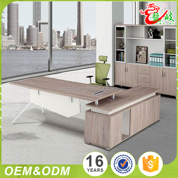 office desk cost. Customized Cost-Effective Wholesale Price Modern Design Table Desk Office Furniture Executive Cost