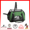 Medium Size Airline Approved Foldable pet bag for pet Carry (ES-Z291)