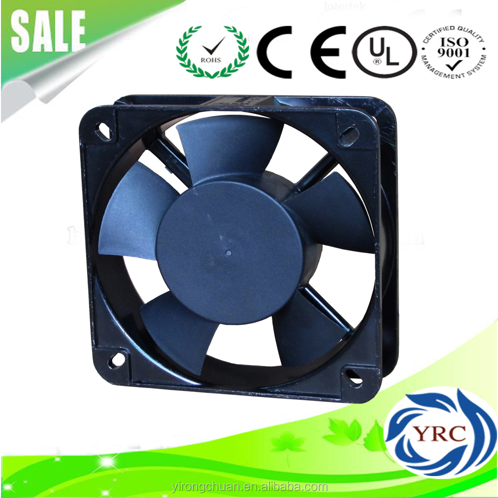 Exhaust fan fireproof exhaust fan smoke exhaust fan product on alibaba - 14 Inch Exhaust Fan 14 Inch Exhaust Fan Suppliers And Manufacturers At Alibaba Com