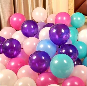 Kids Birthday Decoration Balloons Birthday Party Supplies , Buy Birthday  Balloons,Decoration Balloons,Birthday Party Supplies Product on Alibaba.com