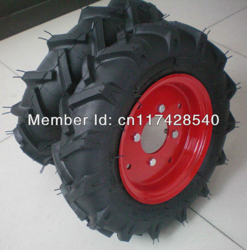 Mobile Tire Service >> Agricultural tractor tire 4.50 10-in Tyres & Accessories from Automobiles & Motorcycles on ...