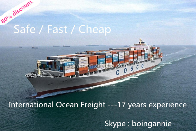 sea freight dropshipping from China to Istanbul---annie(whatsapp:+86 18475546567)
