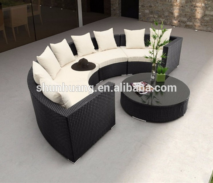 Amazing Aluminium Sofa Set Aluminium Sofa Set Suppliers And At Alibabacom  With Alu Sthle Garten