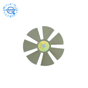HIGH QUALITY AUTO ENGINE COOLING FAN BLADE OEM 2485C520 2485C514