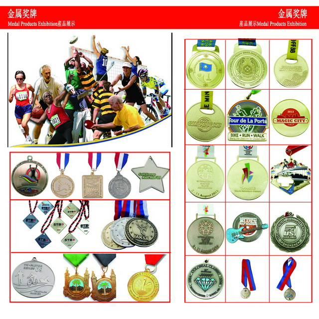medal Free samples run your own race singapore marathon antique pewter 3d metal medal for wholesales for sell