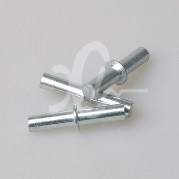 Pin Scaffali Metallici.Supporto In Metallo Scaffale Pin Scaffale Mensola Pioli Buy Mensola Di Supporto Esposizione Del Metallo Pioli Piccoli Picchetti Metallici Product On