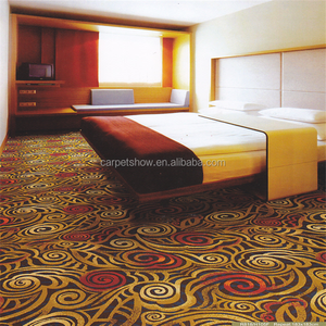 Runner luxury carpet,hotel flooring carpet,wool luxury carpet