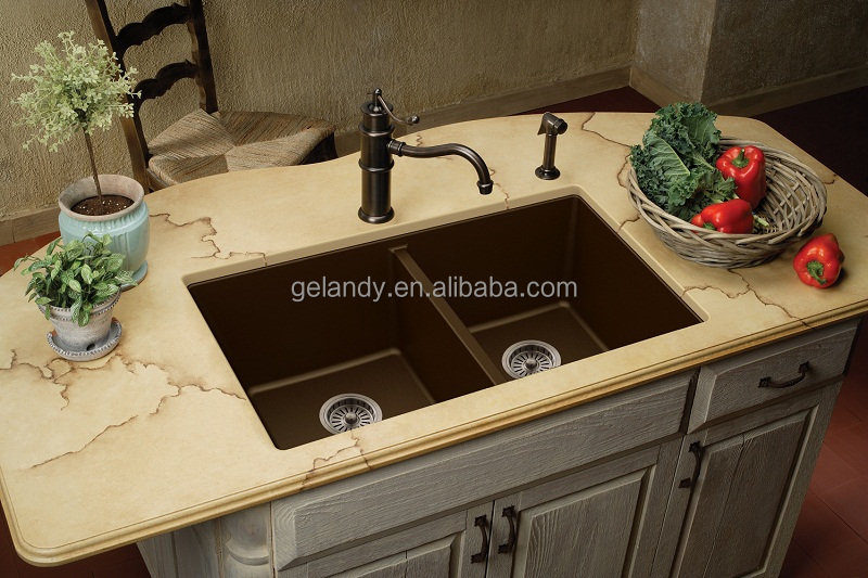 Sink Sink Suppliers and Manufacturers at Alibabacom