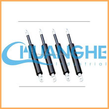 machine equipment gas spring/gas strut for Automatic Industry and Furniture