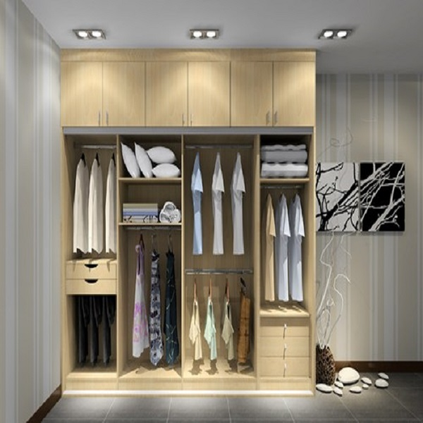 Factory Seconds Kitchen Cabinets: Buy Fabric Wardrobe,Wardrobe
