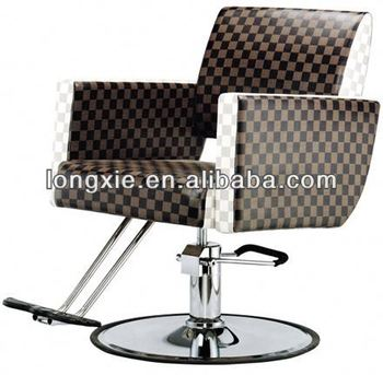 newest used hair styling chairs sale buy used hair styling chairs