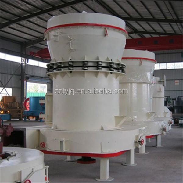 Elektrokupplung