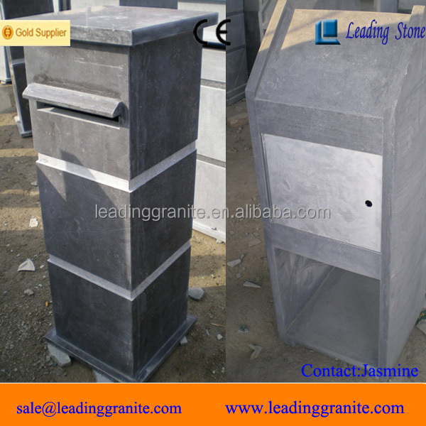 commercial mailboxes for sale commercial mailboxes for sale suppliers and at alibabacom - Commercial Mailboxes