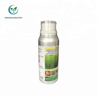 China Supplier Insecticide Pesticide Wholesale Liquid Formulation Powder Technical Benzoate Wdg 95%TC 5% 3.6% 1.8% EC Abamectin