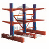 Changshu Manufacture Galvanized Cantilever Rack