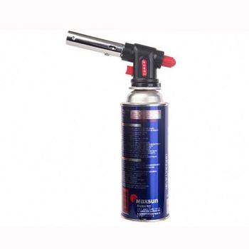 New Product Leak Free Welding Butane Jet Torch Lighter - Buy Butane Jet  Torch Lighter,Leak Free Butane Jet Torch Lighter,Welding Butane Jet Torch