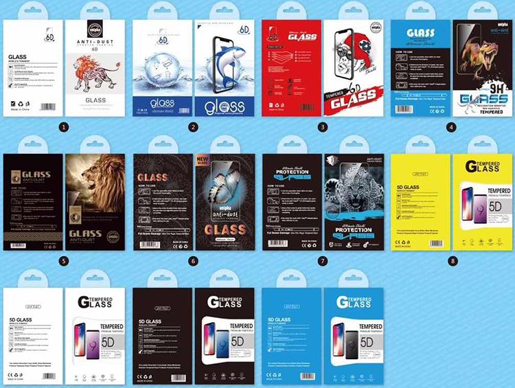 """Haute Qualité 0.3mm 9 H Trempé Protecteur D'écran En Verre pour Huawei Mediapad T5 M5 8.4 10.8 """"Pro lite 8 """"M3 T3 7 Enfants"""