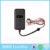 Hot selling Real time GPS tracker for Motorcycle/Car/ Vehicle Tracking online tracker