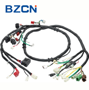 automotive wiring harness design automotive wiring harness design rh alibaba com