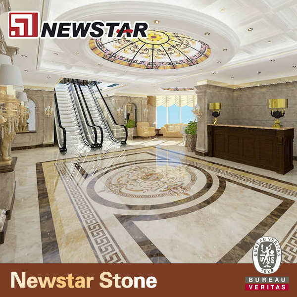 Newstar Beautiful Marmor Tiles Tile Marmol Marmol Floors