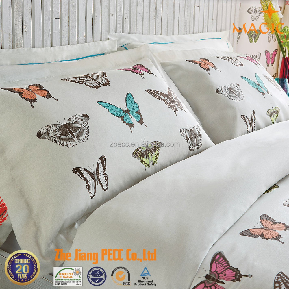 sheets or bed butterfly girls for blue a butterflybib full bedding in p comforter twin side bag wk