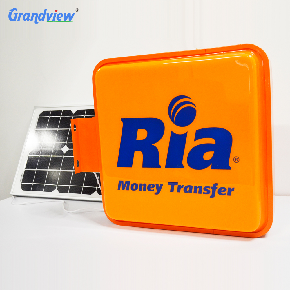 China Solar Sign Board Manufacturers And Lamp Circuit Boardenergy Saving Boardled Suppliers On