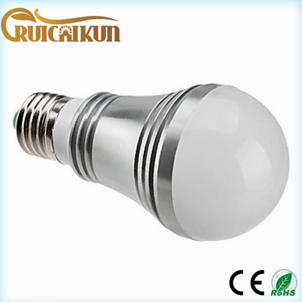 Chinese 5w E27 Led Bub,5 Watt Led Bulb 220v Volt Lighting Lamp ...
