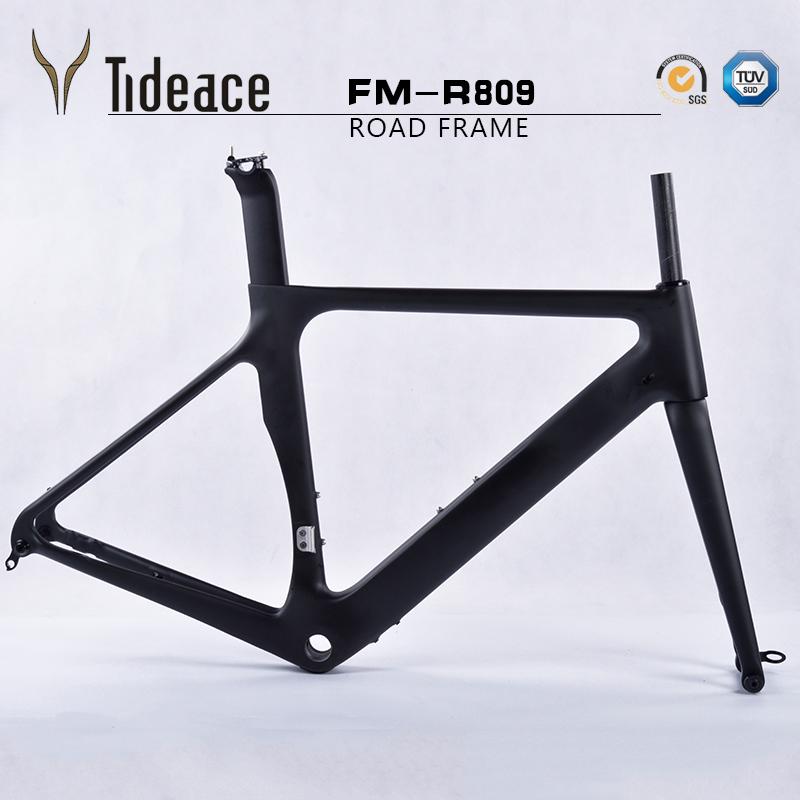 Catálogo de fabricantes de Cuadros De Bicicleta De China de alta ...